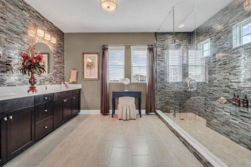 16002-Johns-Lake-Overlook-Dr--Winter-Garden--FL-34787----28---Master-Bathroom.jpg