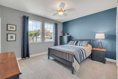 16002-Johns-Lake-Overlook-Dr--Winter-Garden--FL-34787----31---Bedroom.jpg