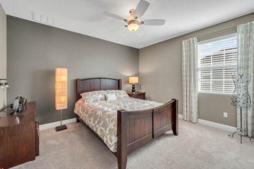 16002-Johns-Lake-Overlook-Dr--Winter-Garden--FL-34787----32---Bedroom.jpg