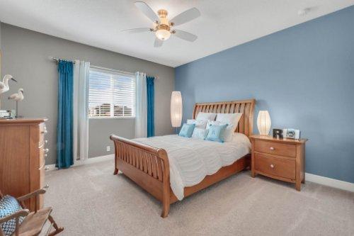 16002-Johns-Lake-Overlook-Dr--Winter-Garden--FL-34787----34---Bedroom.jpg