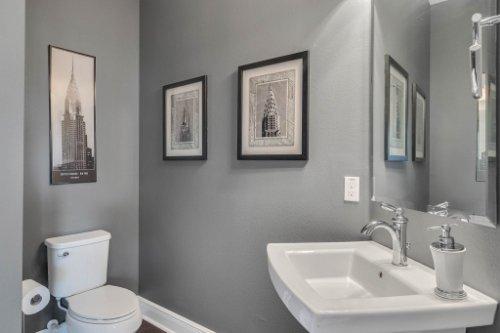 16002-Johns-Lake-Overlook-Dr--Winter-Garden--FL-34787----35---Bathroom.jpg
