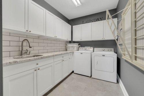 16002-Johns-Lake-Overlook-Dr--Winter-Garden--FL-34787----38---Laundry.jpg