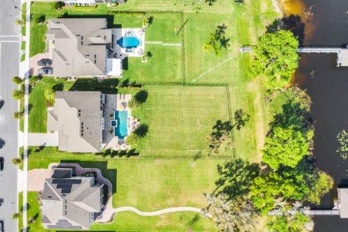 16002-Johns-Lake-Overlook-Dr--Winter-Garden--FL-34787----43---Aerial.jpg