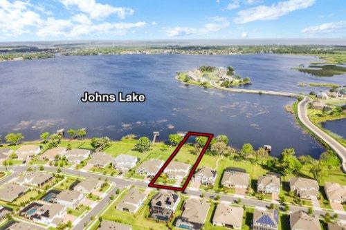16002-Johns-Lake-Overlook-Dr--Winter-Garden--FL-34787----44---Aerial-Edit-Edit.jpg