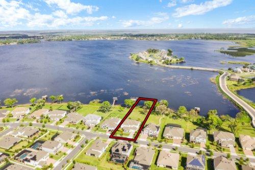 16002-Johns-Lake-Overlook-Dr--Winter-Garden--FL-34787----44---Aerial-Edit.jpg