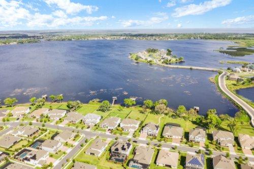 16002-Johns-Lake-Overlook-Dr--Winter-Garden--FL-34787----44---Aerial.jpg