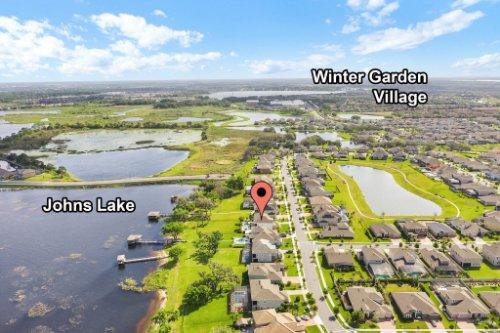 16002-Johns-Lake-Overlook-Dr--Winter-Garden--FL-34787----45---Aerial-Edit-Edit.jpg