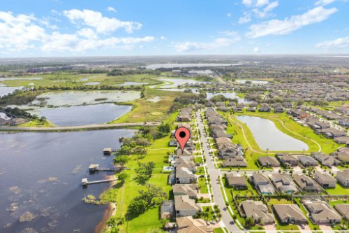 16002-Johns-Lake-Overlook-Dr--Winter-Garden--FL-34787----45---Aerial-Edit.jpg