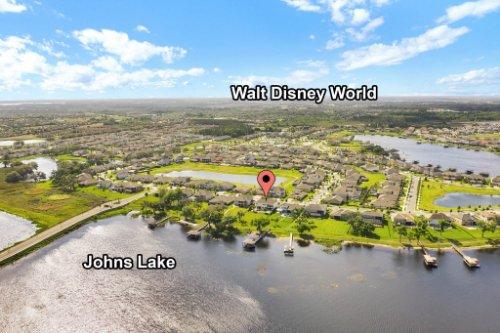 16002-Johns-Lake-Overlook-Dr--Winter-Garden--FL-34787----46---Aerial-Edit-Edit.jpg