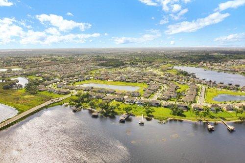16002-Johns-Lake-Overlook-Dr--Winter-Garden--FL-34787----46---Aerial.jpg