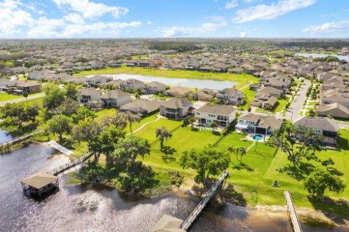16002-Johns-Lake-Overlook-Dr--Winter-Garden--FL-34787----47---Aerial.jpg