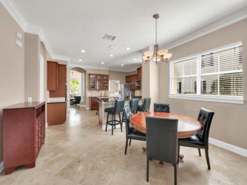 11325-N-Camden-Commons-Dr--Windermere--FL-34786----17---Dining.jpg