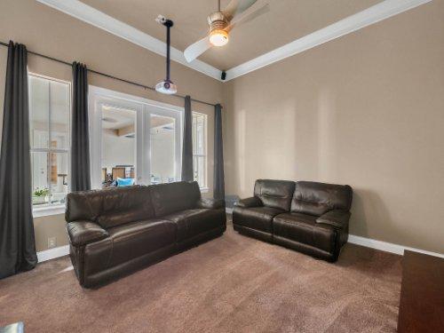 11325-N-Camden-Commons-Dr--Windermere--FL-34786----22---Screening-Room.jpg