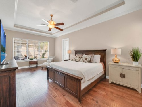 11325-N-Camden-Commons-Dr--Windermere--FL-34786----25---Master-Bedroom.jpg