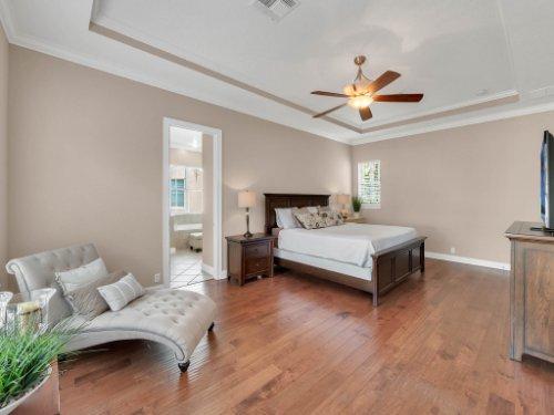 11325-N-Camden-Commons-Dr--Windermere--FL-34786----26---Master-Bedroom-Edit.jpg