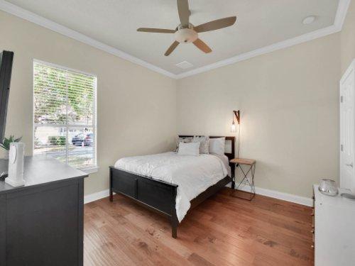 11325-N-Camden-Commons-Dr--Windermere--FL-34786----33---Bedroom.jpg