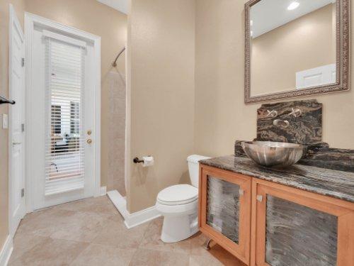 11325-N-Camden-Commons-Dr--Windermere--FL-34786----34---Bathroom.jpg