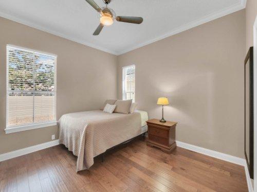 11325-N-Camden-Commons-Dr--Windermere--FL-34786----35---Bedroom.jpg