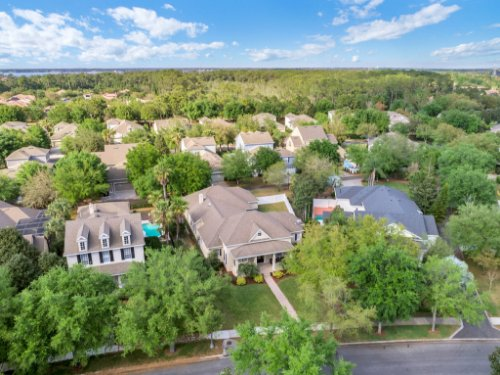 11325-N-Camden-Commons-Dr--Windermere--FL-34786----45---Aerial.jpg