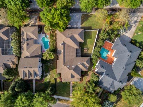 11325-N-Camden-Commons-Dr--Windermere--FL-34786----46---Aerial.jpg