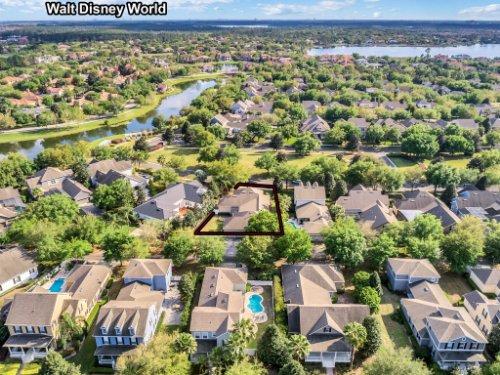 11325-N-Camden-Commons-Dr--Windermere--FL-34786----47---Aerial-Edit-Edit.jpg