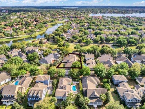 11325-N-Camden-Commons-Dr--Windermere--FL-34786----47---Aerial-Edit.jpg