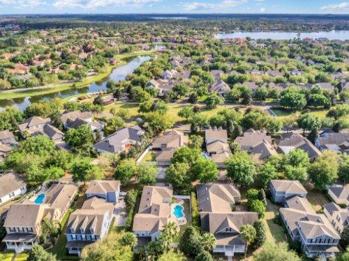 11325-N-Camden-Commons-Dr--Windermere--FL-34786----47---Aerial.jpg