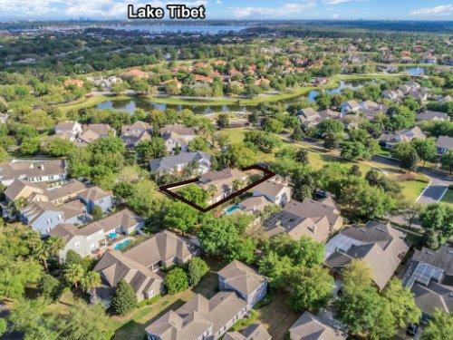 11325-N-Camden-Commons-Dr--Windermere--FL-34786----48---Aerial-Edit-Edit.jpg