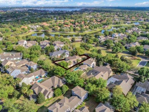 11325-N-Camden-Commons-Dr--Windermere--FL-34786----48---Aerial-Edit.jpg