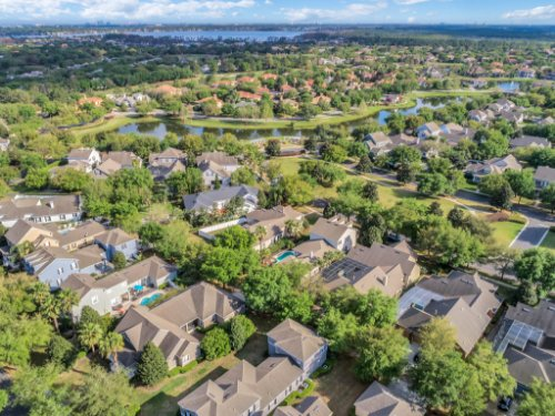 11325-N-Camden-Commons-Dr--Windermere--FL-34786----48---Aerial.jpg
