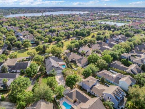 11325-N-Camden-Commons-Dr--Windermere--FL-34786----49---Aerial.jpg