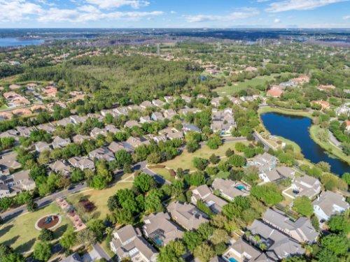 11325-N-Camden-Commons-Dr--Windermere--FL-34786----50---Aerial.jpg
