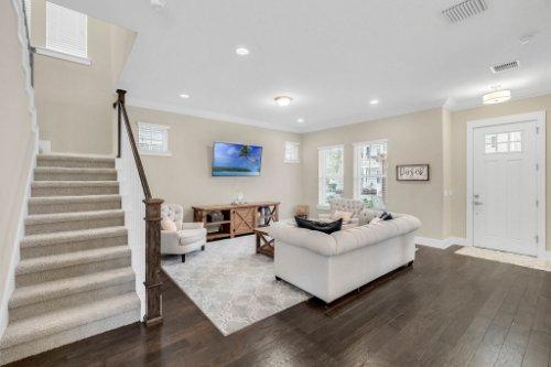 1569-Resolute-St--Kissimmee--FL-34747---05---Foyer---Living-Room.jpg