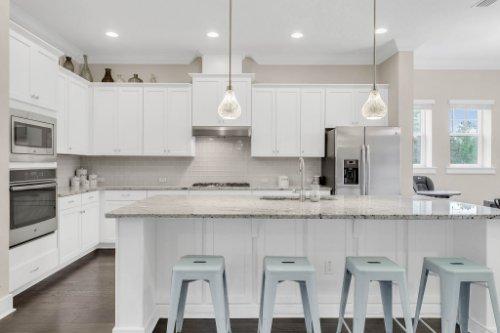 1569-Resolute-St--Kissimmee--FL-34747---10---Kitchen.jpg