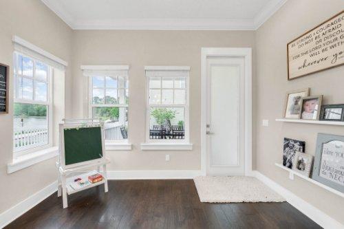 1569-Resolute-St--Kissimmee--FL-34747---13---Sitting-Room.jpg