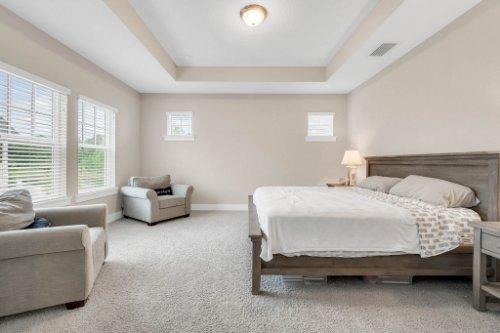 1569-Resolute-St--Kissimmee--FL-34747---17---Master-Bedroom.jpg