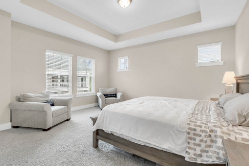 1569-Resolute-St--Kissimmee--FL-34747---18---Master-Bedroom.jpg