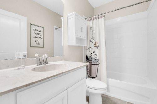 1569-Resolute-St--Kissimmee--FL-34747---21---Bathroom.jpg