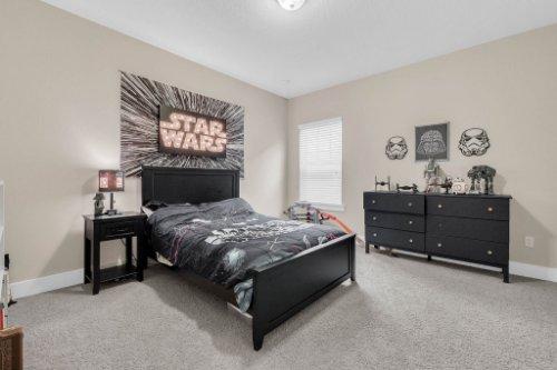 1569-Resolute-St--Kissimmee--FL-34747---22---Bedroom.jpg