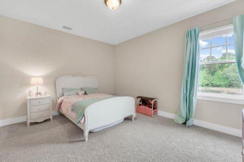 1569-Resolute-St--Kissimmee--FL-34747---23---Bedroom.jpg