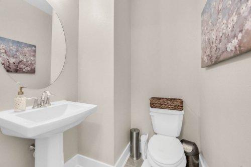 1569-Resolute-St--Kissimmee--FL-34747---24---Bathroom.jpg