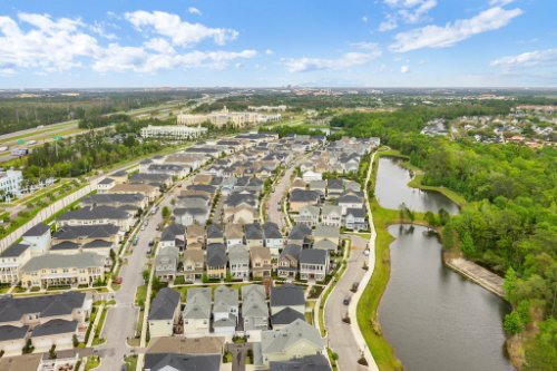 1569-Resolute-St--Kissimmee--FL-34747---28---Aerial.jpg