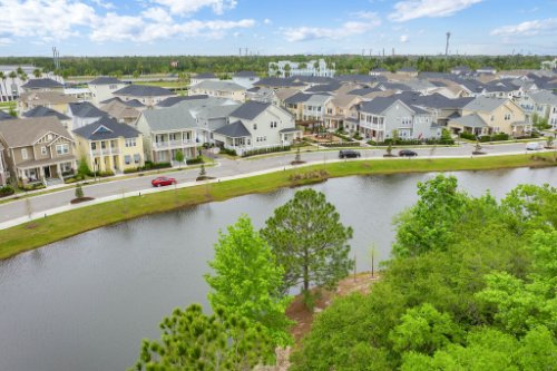 1569-Resolute-St--Kissimmee--FL-34747---31---Aerial.jpg