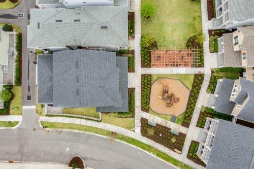 1569-Resolute-St--Kissimmee--FL-34747---32---Aerial.jpg