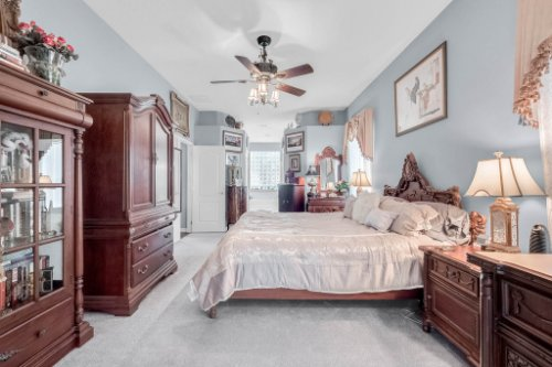 1077-Winding-Waters-Cir--Winter-Springs--FL-32708---27---Master-Bedroom.jpg
