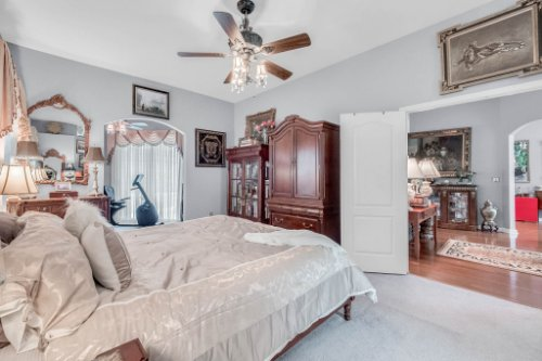 1077-Winding-Waters-Cir--Winter-Springs--FL-32708---29---Master-Bedroom.jpg