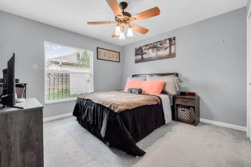 1077-Winding-Waters-Cir--Winter-Springs--FL-32708---34---Bedroom.jpg