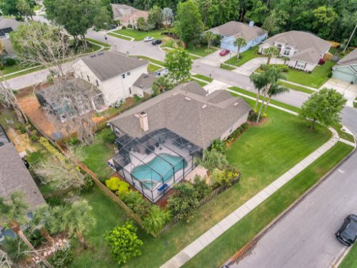1077-Winding-Waters-Cir--Winter-Springs--FL-32708---41---Aerial.jpg