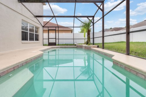 1826-Delafield-Dr--Winter-Garden--FL-34787---06---Pool.jpg