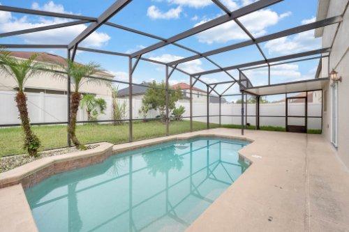 1826-Delafield-Dr--Winter-Garden--FL-34787---07---Pool.jpg